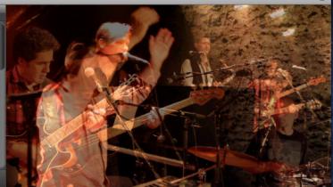 Capture d'écran 2013-10-15 à 18.47.47