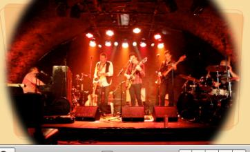 Capture d'écran 2013-10-15 à 18.57.59
