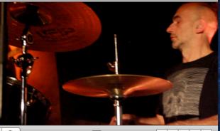 Capture d'écran 2013-10-15 à 19.10.18