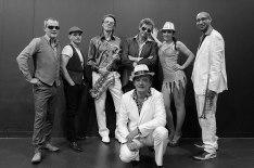royal-disco-funk-synicate-1