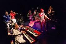 royal-disco-funk-synicate-3