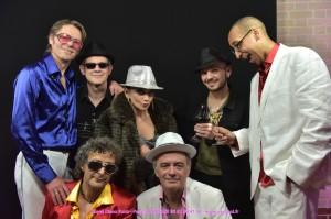 Royal Disco Funk by PVersaci (104)
