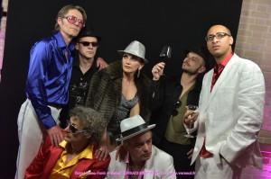 Royal Disco Funk by PVersaci (105)