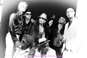 Royal Disco Funk by PVersaci (107)