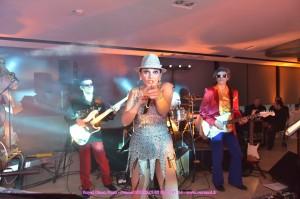 Royal Disco Funk by PVersaci (108)