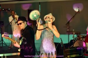 Royal Disco Funk by PVersaci (109)