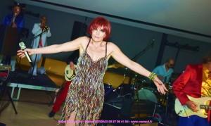 Royal Disco Funk by PVersaci (111)